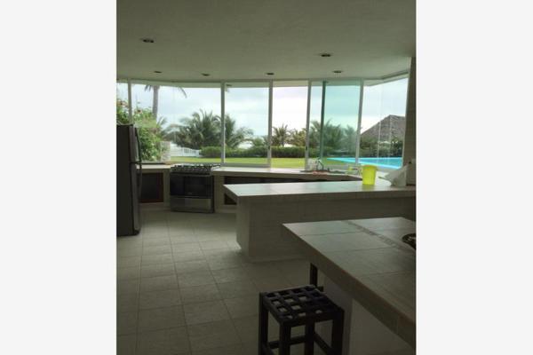 Foto de casa en venta en costa esmerdalda 1, costa esmeralda, martínez de la torre, veracruz de ignacio de la llave, 0 No. 46