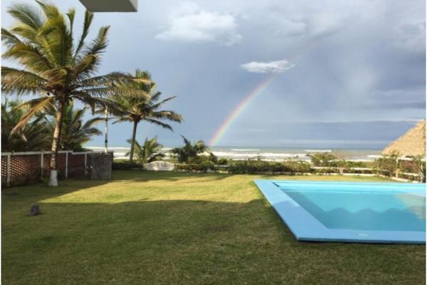Foto de casa en venta en costa esmerdalda 1, costa esmeralda, martínez de la torre, veracruz de ignacio de la llave, 0 No. 49