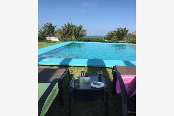 Foto de casa en venta en costa esmerdalda 1, costa esmeralda, martínez de la torre, veracruz de ignacio de la llave, 0 No. 50