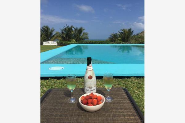 Foto de casa en venta en costa esmerdalda 1, costa esmeralda, martínez de la torre, veracruz de ignacio de la llave, 0 No. 51