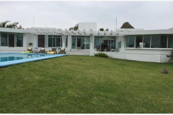 Foto de casa en venta en costa esmerdalda 1, costa esmeralda, martínez de la torre, veracruz de ignacio de la llave, 0 No. 52