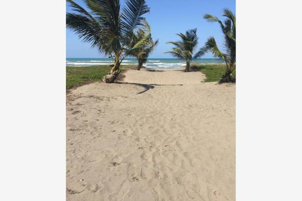 Foto de casa en venta en costa esmerdalda 1, costa esmeralda, martínez de la torre, veracruz de ignacio de la llave, 0 No. 53