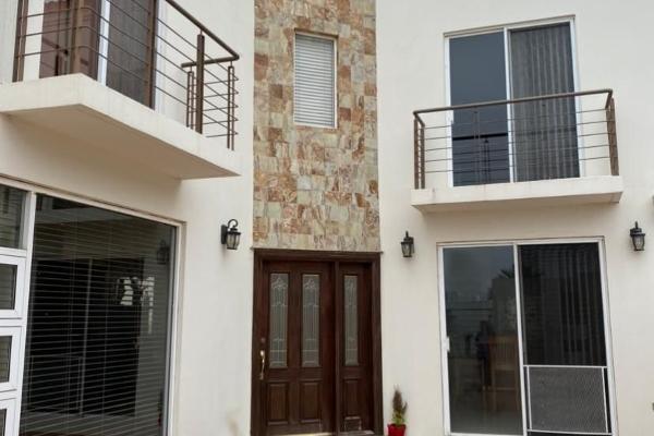 Foto de casa en venta en costa gran caiman , costa coronado residencial, tijuana, baja california, 14036472 No. 01
