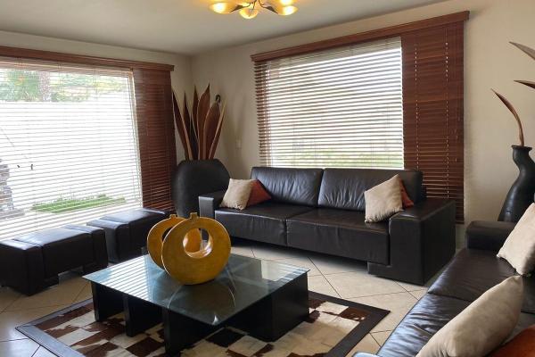 Foto de casa en venta en costa gran caiman , costa coronado residencial, tijuana, baja california, 14036472 No. 02