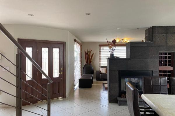 Foto de casa en venta en costa gran caiman , costa coronado residencial, tijuana, baja california, 14036472 No. 03