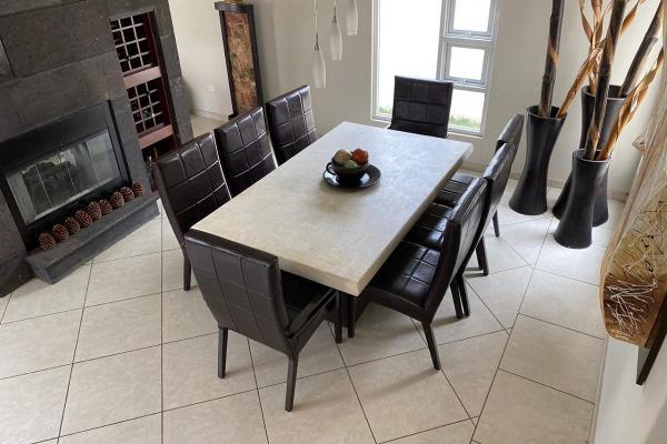Foto de casa en venta en costa gran caiman , costa coronado residencial, tijuana, baja california, 14036472 No. 04
