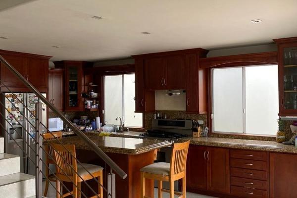 Foto de casa en venta en costa gran caiman , costa coronado residencial, tijuana, baja california, 14036472 No. 05