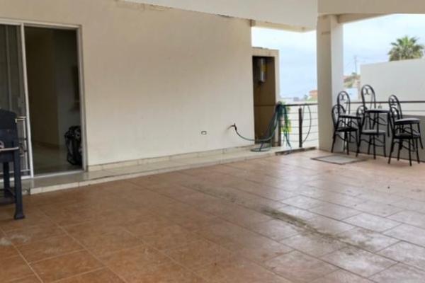 Foto de casa en venta en costa gran caiman , costa coronado residencial, tijuana, baja california, 14036472 No. 06