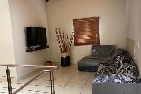 Foto de casa en venta en costa gran caiman , costa coronado residencial, tijuana, baja california, 14036472 No. 07