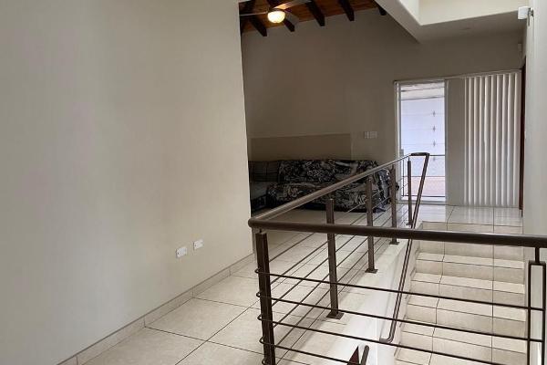 Foto de casa en venta en costa gran caiman , costa coronado residencial, tijuana, baja california, 14036472 No. 08