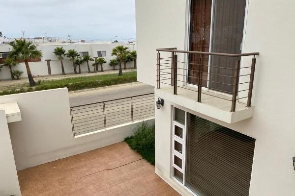 Foto de casa en venta en costa gran caiman , costa coronado residencial, tijuana, baja california, 14036472 No. 09