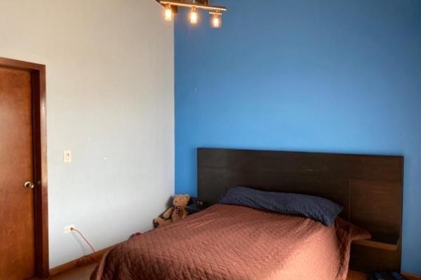 Foto de casa en venta en costa gran caiman , costa coronado residencial, tijuana, baja california, 14036472 No. 11
