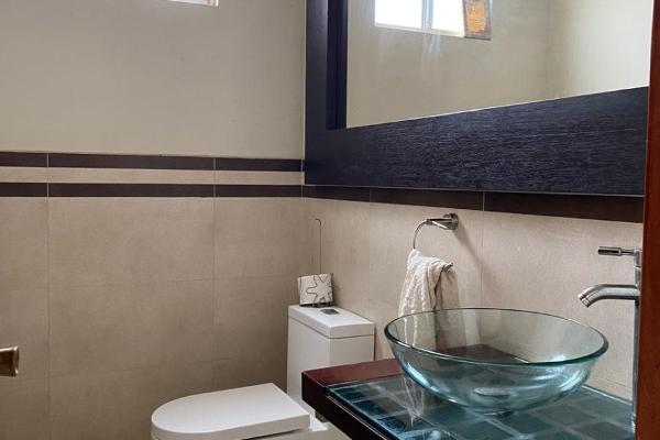 Foto de casa en venta en costa gran caiman , costa coronado residencial, tijuana, baja california, 14036472 No. 13