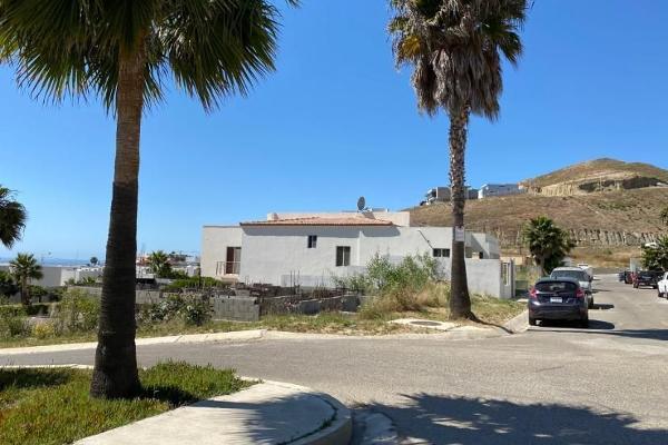 Foto de casa en venta en costa gran caiman , costa coronado residencial, tijuana, baja california, 14036472 No. 14
