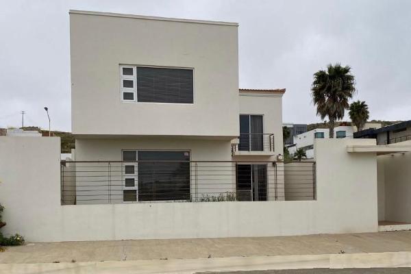 Foto de casa en venta en costa gran caiman , costa coronado residencial, tijuana, baja california, 14036472 No. 16