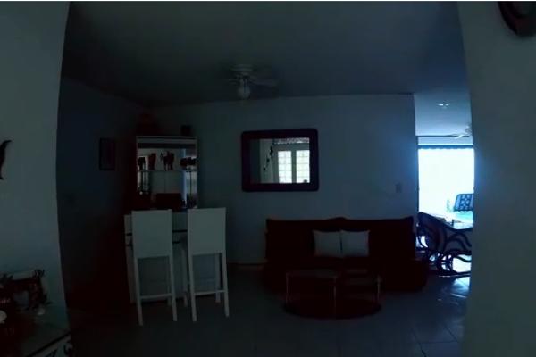 Foto de departamento en renta en costa grande 92, las playas, acapulco de juárez, guerrero, 6182692 No. 05