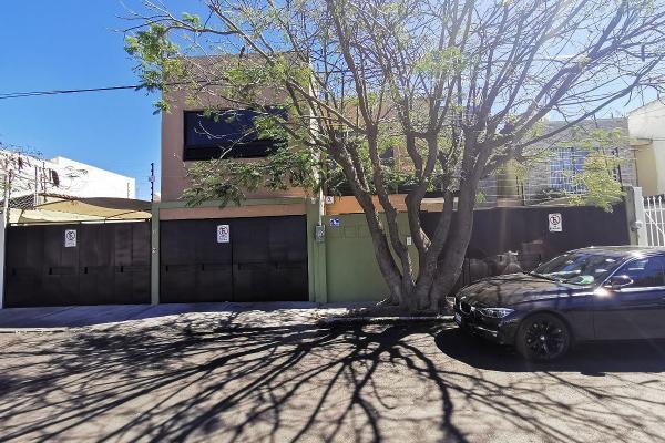 Foto de casa en venta en costa rica , lomas de querétaro, querétaro, querétaro, 14020687 No. 03