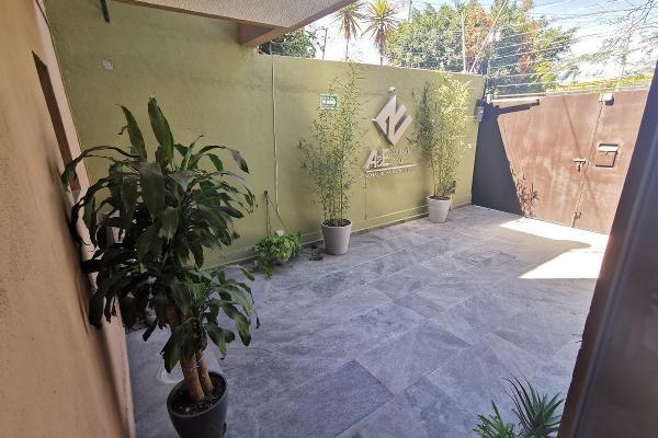 Foto de casa en venta en costa rica , lomas de querétaro, querétaro, querétaro, 0 No. 04