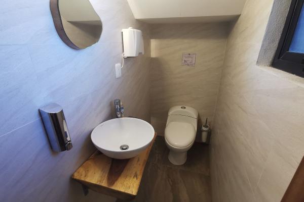 Foto de casa en venta en costa rica , lomas de querétaro, querétaro, querétaro, 14020687 No. 07