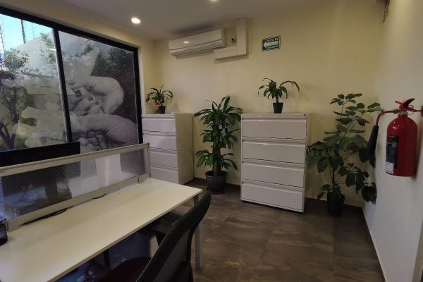 Foto de casa en venta en costa rica , lomas de querétaro, querétaro, querétaro, 14020687 No. 12