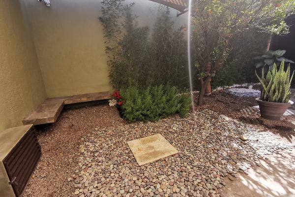 Foto de casa en venta en costa rica , lomas de querétaro, querétaro, querétaro, 14020687 No. 19
