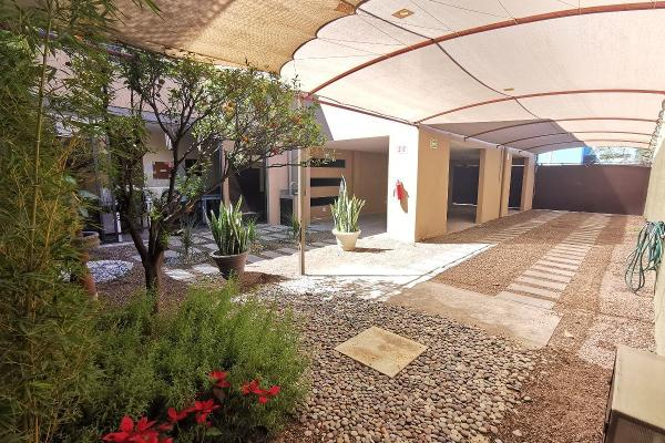 Foto de casa en venta en costa rica , lomas de querétaro, querétaro, querétaro, 14020687 No. 20