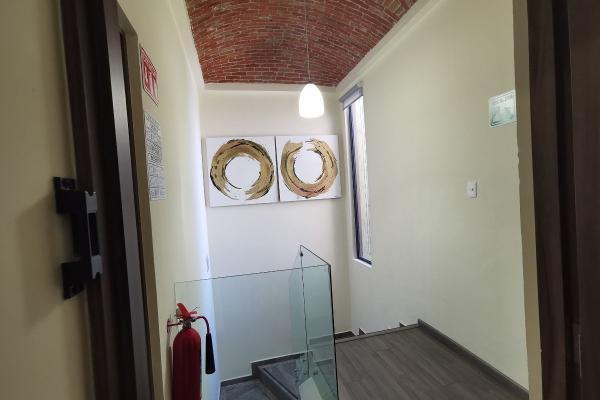 Foto de casa en venta en costa rica , lomas de querétaro, querétaro, querétaro, 14020687 No. 24