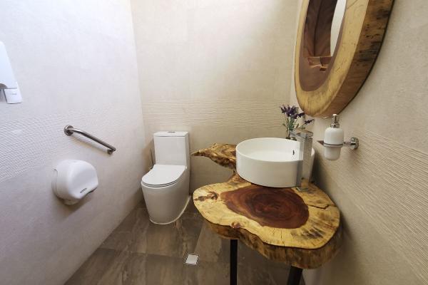 Foto de casa en venta en costa rica , lomas de querétaro, querétaro, querétaro, 14020687 No. 28