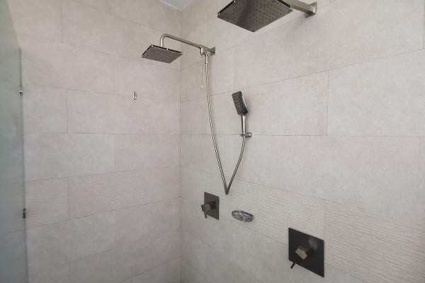 Foto de casa en venta en costa rica , lomas de querétaro, querétaro, querétaro, 14020687 No. 33