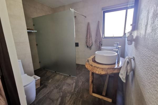 Foto de casa en venta en costa rica , lomas de querétaro, querétaro, querétaro, 14020687 No. 34