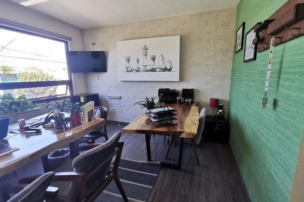 Foto de casa en venta en costa rica , lomas de querétaro, querétaro, querétaro, 14020687 No. 36