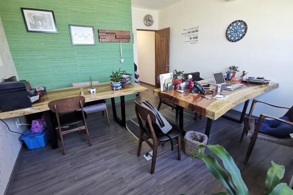 Foto de casa en venta en costa rica , lomas de querétaro, querétaro, querétaro, 14020687 No. 38