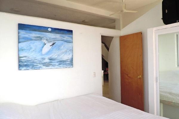Foto de departamento en renta en costa rica , puerto vallarta centro, puerto vallarta, jalisco, 2720392 No. 14