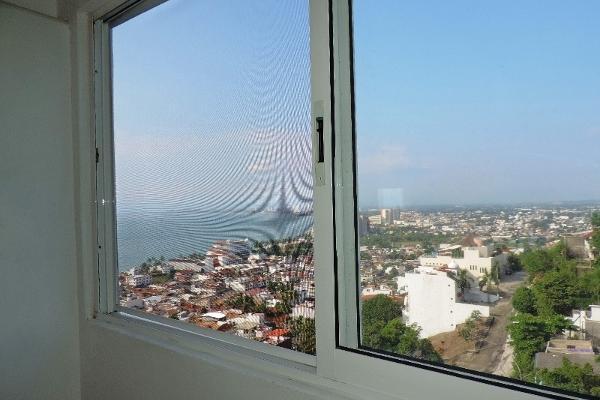 Foto de departamento en renta en costa rica , puerto vallarta centro, puerto vallarta, jalisco, 2720392 No. 18