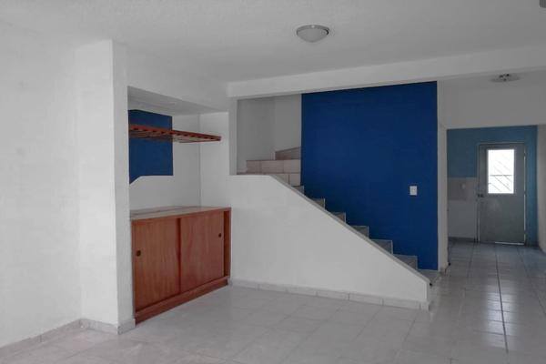 Foto de casa en venta en costa rica , supermanzana 57, benito juárez, quintana roo, 20269710 No. 02