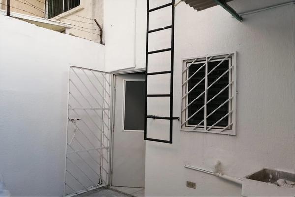Foto de casa en venta en costa rica , supermanzana 57, benito juárez, quintana roo, 20269710 No. 04