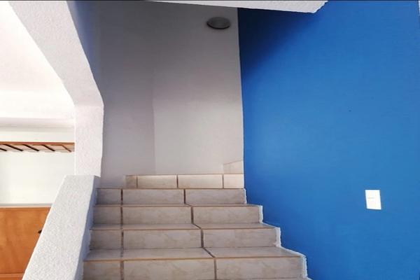 Foto de casa en venta en costa rica , supermanzana 57, benito juárez, quintana roo, 20269710 No. 05