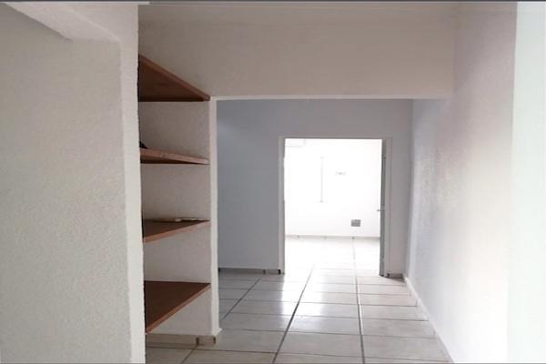 Foto de casa en venta en costa rica , supermanzana 57, benito juárez, quintana roo, 20269710 No. 08