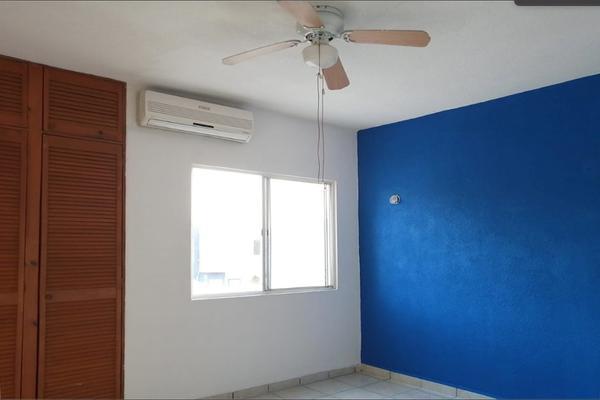 Foto de casa en venta en costa rica , supermanzana 57, benito juárez, quintana roo, 20269710 No. 09