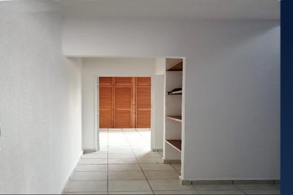 Foto de casa en venta en costa rica , supermanzana 57, benito juárez, quintana roo, 20269710 No. 10