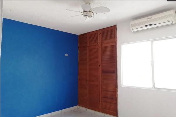 Foto de casa en venta en costa rica , supermanzana 57, benito juárez, quintana roo, 20269710 No. 12