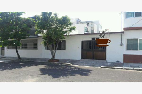 Foto de casa en venta en  , costa verde, boca del río, veracruz de ignacio de la llave, 3544764 No. 06