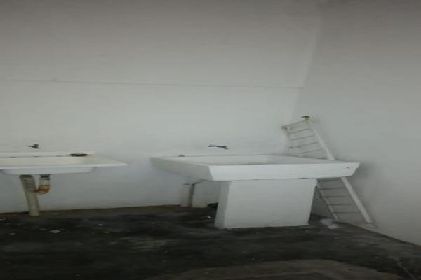 Foto de bodega en venta en  , costa verde, san juan bautista tuxtepec, oaxaca, 21334745 No. 06
