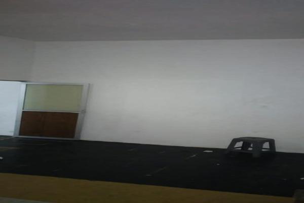 Foto de bodega en venta en  , costa verde, san juan bautista tuxtepec, oaxaca, 21334745 No. 08