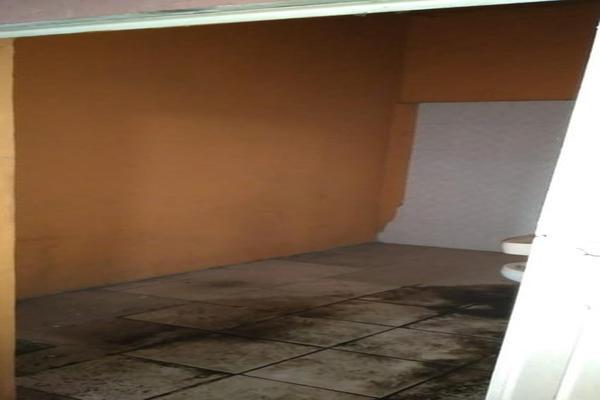 Foto de bodega en venta en  , costa verde, san juan bautista tuxtepec, oaxaca, 21334745 No. 11