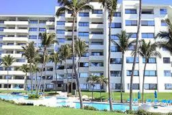 Foto de departamento en venta en costera de la palmas , la zanja o la poza, acapulco de juárez, guerrero, 5386981 No. 01
