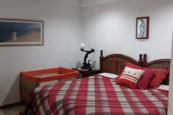 Foto de departamento en venta en costera de la palmas , la zanja o la poza, acapulco de juárez, guerrero, 5386981 No. 06