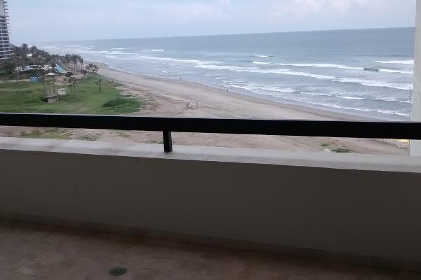 Foto de departamento en venta en costera de la palmas , la zanja o la poza, acapulco de juárez, guerrero, 5386981 No. 07