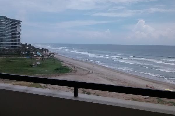 Foto de departamento en venta en costera de la palmas , la zanja o la poza, acapulco de juárez, guerrero, 5386981 No. 08