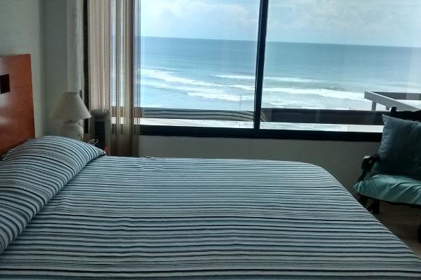 Foto de departamento en venta en costera de la palmas , la zanja o la poza, acapulco de juárez, guerrero, 5386981 No. 10